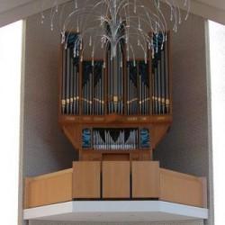Houten_Eskolkerk (2)