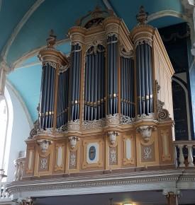 voorburg_oudekerk
