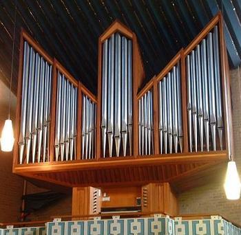 Creil - Ontmoetingskerk_front1