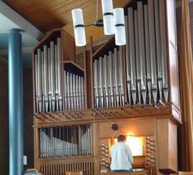 Den Haag - Salvatorkerk_front1