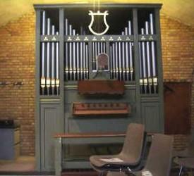 Doorn_martinuskerk1