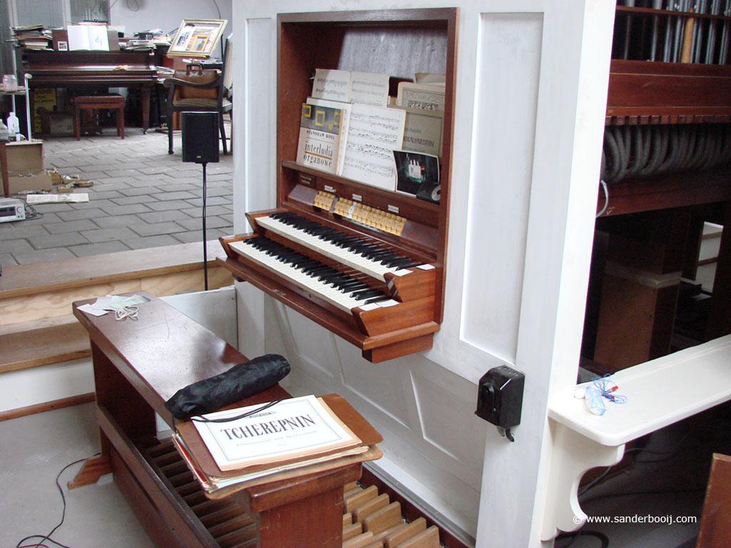 texel_den_hoorn_atelier_janko_klaviatuur_1024