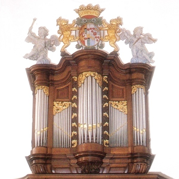 Gronsveld St. Martinuskerk