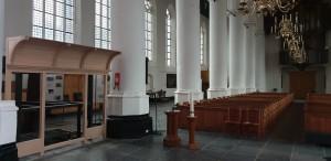 Wijk bij Duurstede, Grote Kerk Harrison & Harrison
