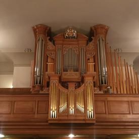 chelsea_old_church